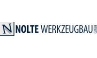 Nolte Werkzeugbau GmbH