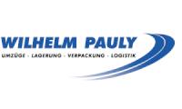 Wilhelm Pauly GmbH & Co. KG