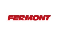 Fermont