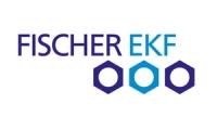 Fischer EKF GmbH & Co. KG