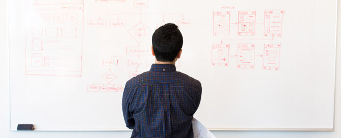 KPIs im Qualitätsmanagement