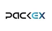 PackEx GmbH
