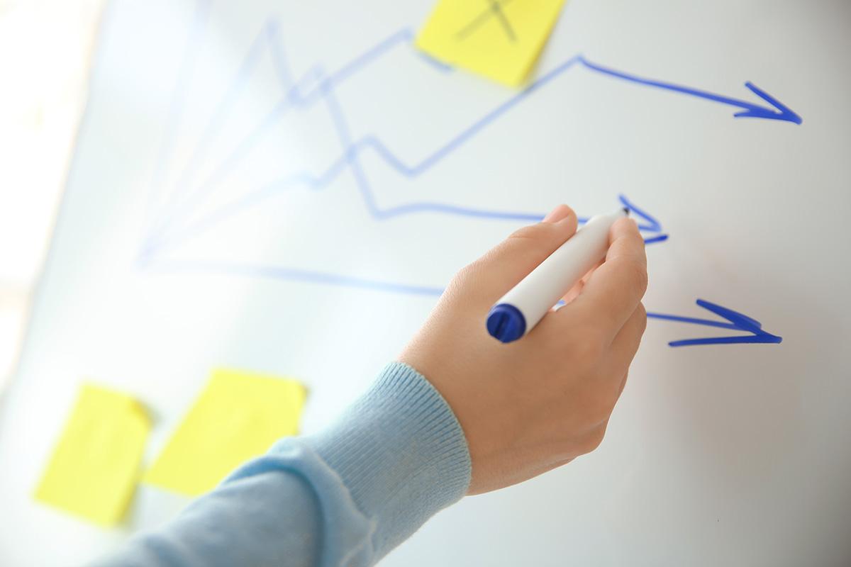 Schulungen und Workshops im Qualitätsmanagement