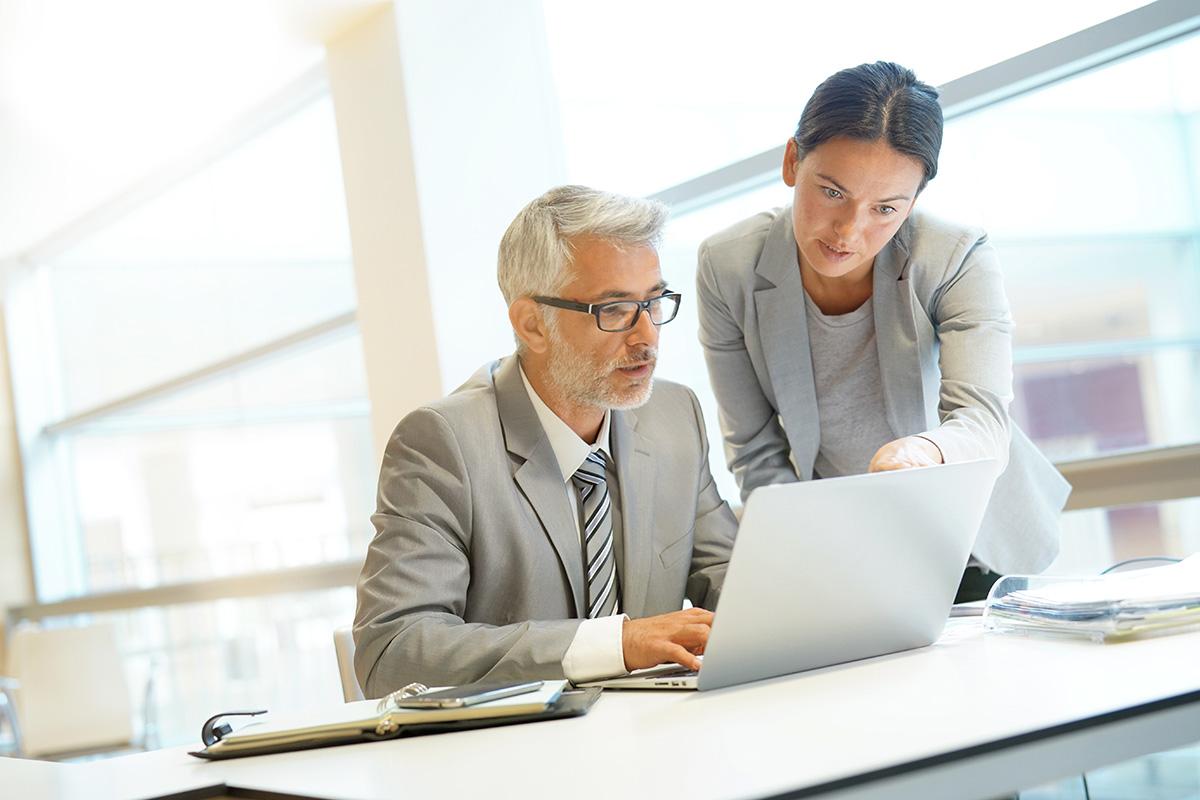 Risikomanagement für erfolgreiche Zertifizierungen