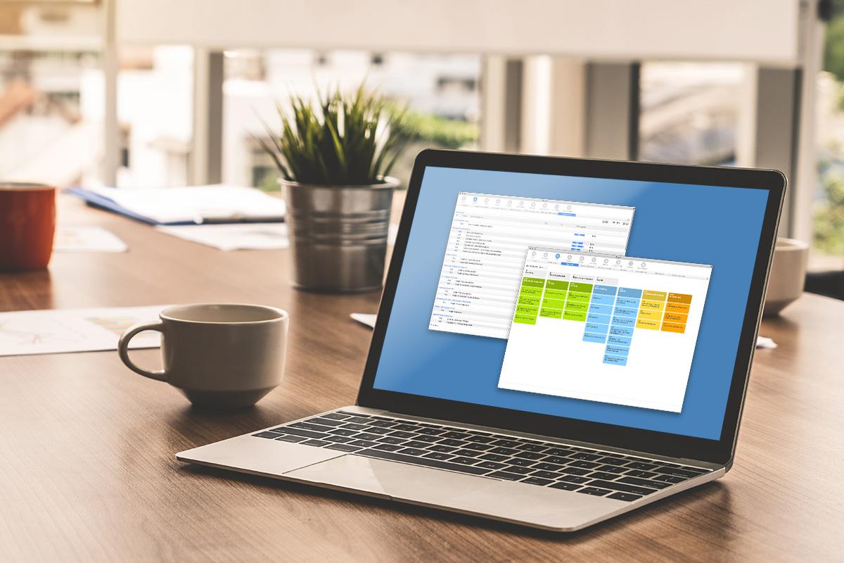 Schulungen und Workshops für unsere QM-Software i:solution CAQ