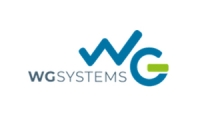 Wollnik & Gandlau Systems GmbH